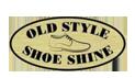 oldstyle_logo_sm