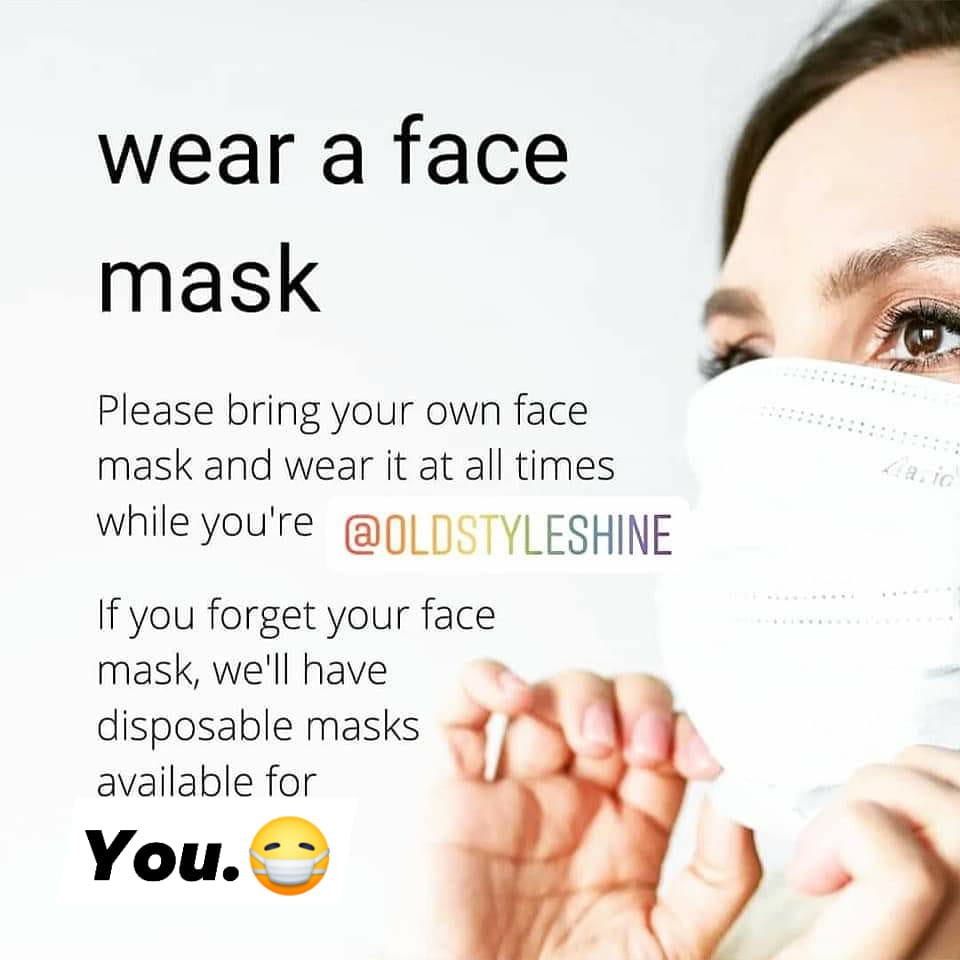 Mask-you-2020